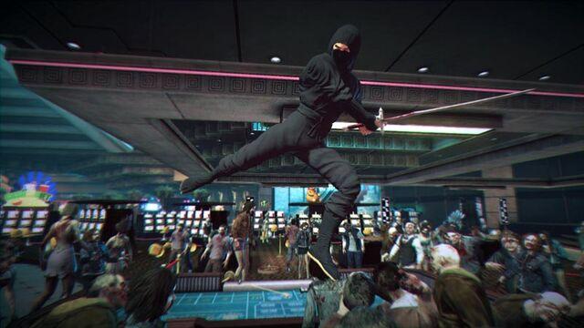 File:Dead Rising2 ninja3.jpg