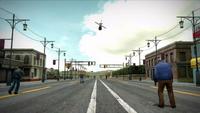 Dead rising beginning cutscenes (3)