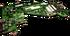 Dead rising cine bk circuitboard