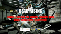 Dead rising demo end screen left area (3)
