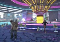 Dead rising casino chair in jump space 7 (3)