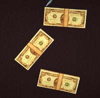 Dead rising money 2