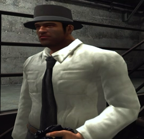 File:Cantonbury's suit hat and shoes three items.png