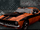 DRW Muscle Car