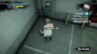 Dead rising 2 underground after case 2-2 justin tv00176 (4)