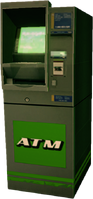 Dead rising ATM 2