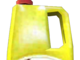 DRW Cooking Oil (Dead Rising 2)