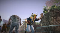 Dead rising 2 sports skill pack preorder 6