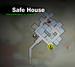 Dead rising 2 safe house room 1 (4)