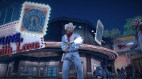 Dead rising 2 billy the cowboy outfit tapeit or die com