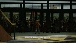 Dead rising beginning cutscenes (15)