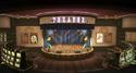 Dead rising Slot Ranch Casino Stage Area