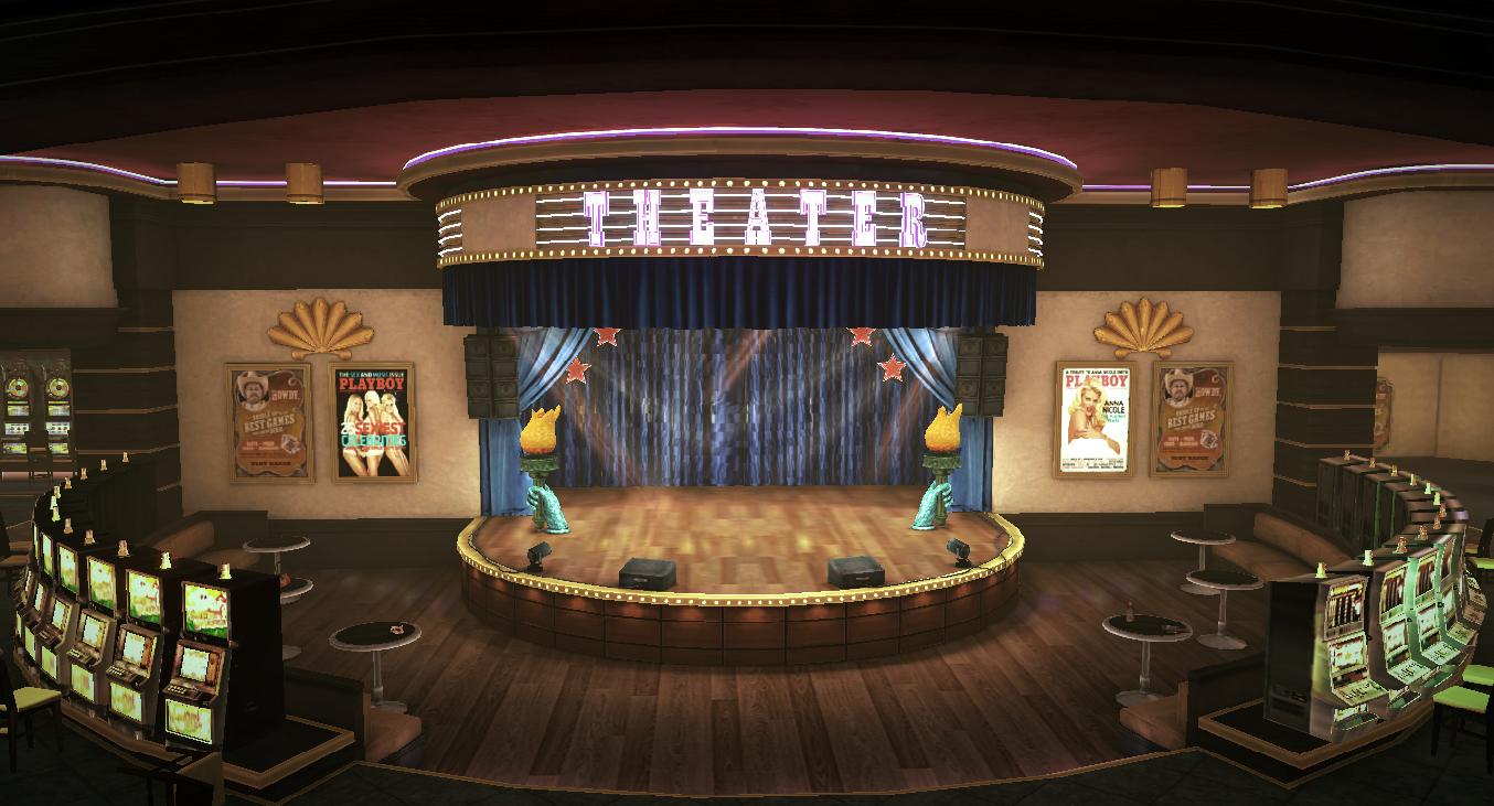 magic casino böblingen city center