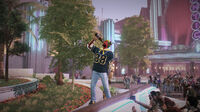 Dead rising 2 sports skill pack preorder 3