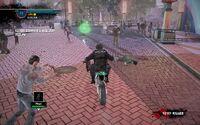 Motorcycle+rocketlauncher2