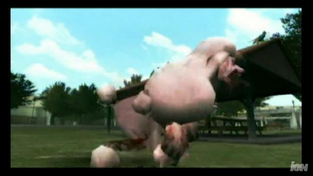 File:Chop poodle (2).png