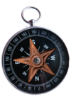 Compass barnstar