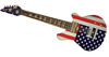 Dead rising Electric Guitar (Dead Rising 2)