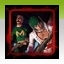 Dead rising 2 Better With a Friend achievement