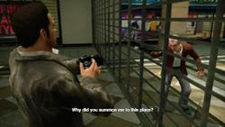 Dead rising beginning cutscenes (14)