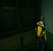 Dead rising 2 safe house room 2 (3)