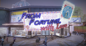Dead rising From Fortune with Love