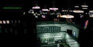 Dead rising americana casino z03 big office