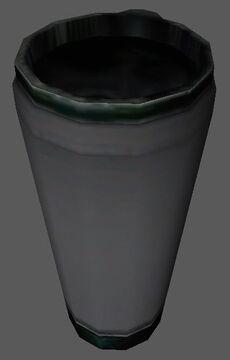 Om0235