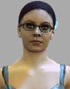 Portrait helen.bct