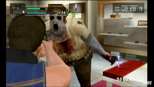 File:Chop zombie jo 2.png