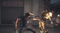 Dead rising Flame Sword (1)
