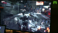 Dead rising 3 Protect Your Family Get Chipped