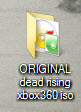 Dead island original dead rising xbox360 iso folder icon