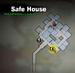 Dead rising 2 safe house room 1 (2)