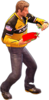 Dead rising firecrackers main 2