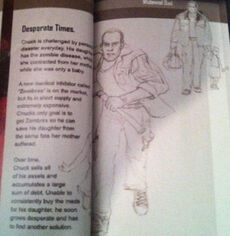 Dead rising 2 art book chuck reid (3)