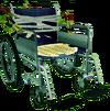 Dead rising Electric Chair