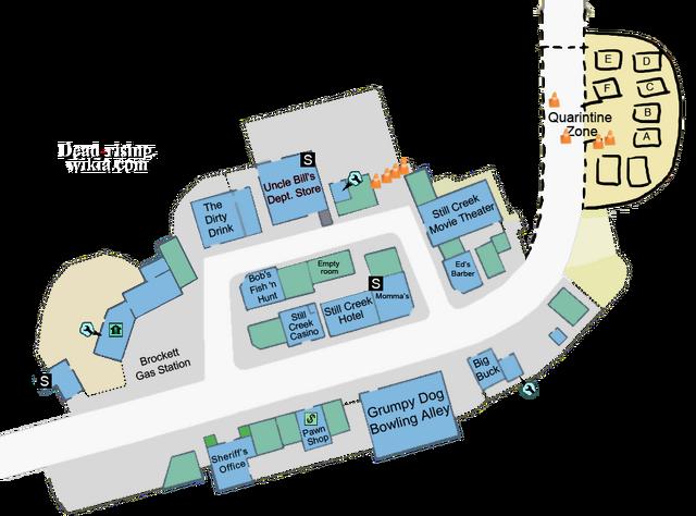 File:Case 0 map pylon.png