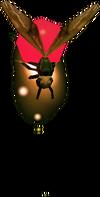Dead rising Wingman