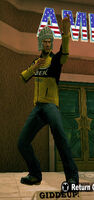 Dead rising clothing emote 10 male clothing emote ken