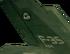 Dead rising cine fighterjet 2