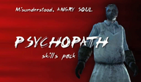 Dead rising 2 psychopath skills pack video