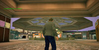 Dead rising all ceiling portions removed but z01 s02 big z01 s02 tex remains