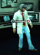 Dead rising in case west (2)
