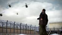 Dead rising beginning cutscenes (8)