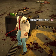 Dead rising in case west (15)