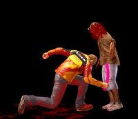 Dead rising massager main (6)