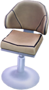 Dead rising Casino Chair