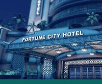 Dead rising 2 fortune city hotel
