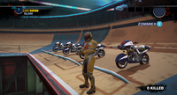 Dead rising 2 mods skip startup arena 4 bikes cant leave (2)